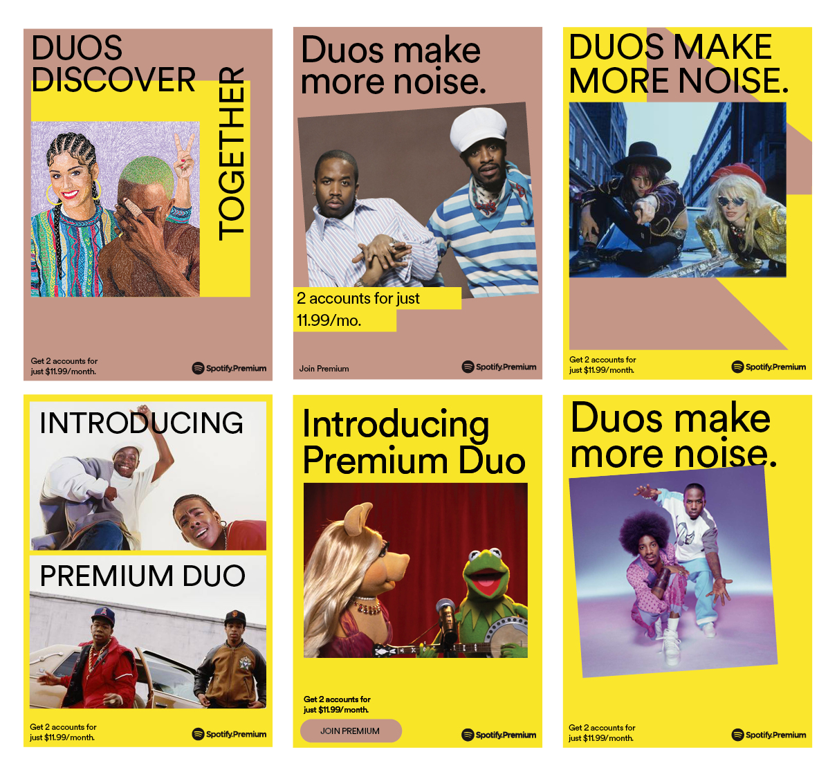 Duo.All.2